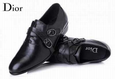 dior bordeaux,entretien chaussure dior,chaussures dior jm weston croco,avis chaussure  dior,magasin de chaussure de marque en belgique bc68fe649ea