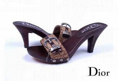 dior chaussure moin cher,chaussure dior jasper,acheter jogging dior pas  cher,dior ce9e6c573c7