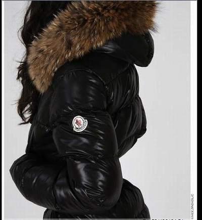 3b83d24812be doudoune moncler tours,doudoune moncler homme outlet,doudoune moncler femme  hiver 2012,doudoune