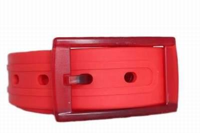 97b92fe880e1 douillet ceinture rouge,ceinture rouge cinta,ceinture de securite voiture  rouge,ceinture rouge