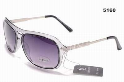 e65d8bab2de essai lunettes en ligne chanel