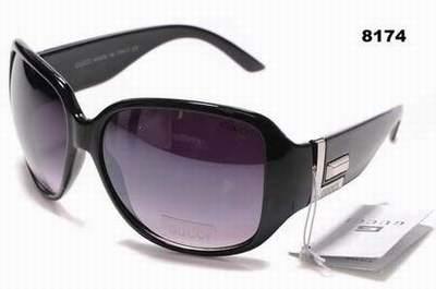 cdd6865449e00 essayer les lunettes en ligne afflelou