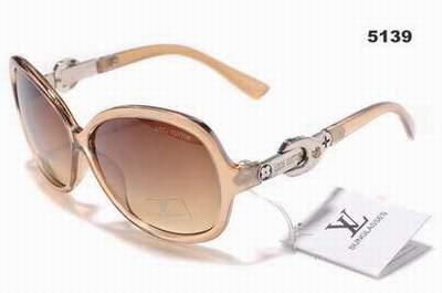 3605a18159e1e essayer montures lunettes en ligne