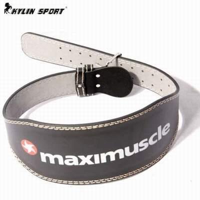 faire une ceinture de judo,ceinture judo sfjam noris,comment mettre sa  ceinture de judo,ceinture eveil judo,ceinture noire judo france dbe82c888e7