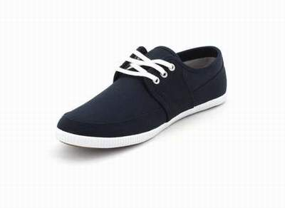 25df8fbec50 chaussure fred perry homme cuir