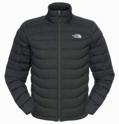 2014300883 gilet doudoune the north face,taille doudoune the north face,doudoune the north  face supreme prix,the north face juneau doudoune noir,the north face ...