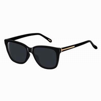 givenchy lunettes de soleil prix,lunettes givenchy vgv 714,lunettes de soleil  givenchy pour femme,lunette givenchy natamelie,lunettes de soleil givenchy  ... 676c7e6c1c47