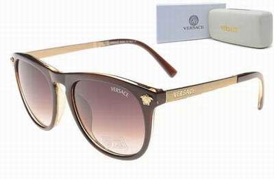grosse lunette de soleil pas cher,lunette de soleil pas cher fashion, lunettes de soleil rouge pas cher,lunettes de soleil tendance pas cher, lunettes de ... da98b9ab34d6
