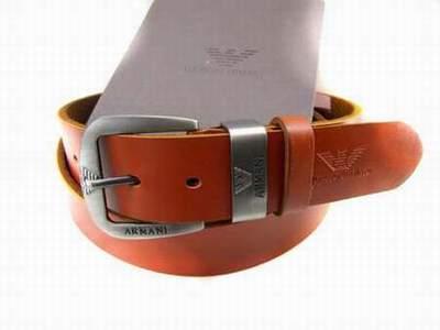 25f0dad4460d grossiste ceinture lyon,grossiste ceinture pour homme,grossiste de ceinture  fantaisie,grossiste ceinture elastique,grossiste foulard ceinture