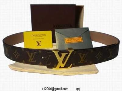 grossiste ceinture personnalisable,ceinture personnalisee avec prenom,achat ceinture  personnalisable,ceinture judo personnalisee,ceinture personnalisable ... a9a87ab5327
