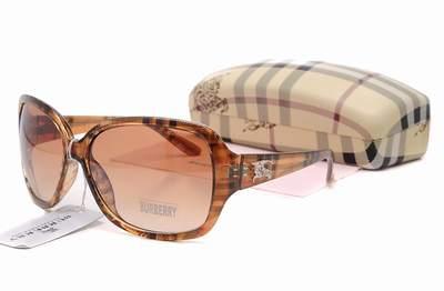 grossiste chinois lunette burberry,lunettes burberry twenty,lunette  burberry airwave youtube,destockage lunettes 03429552e5fc