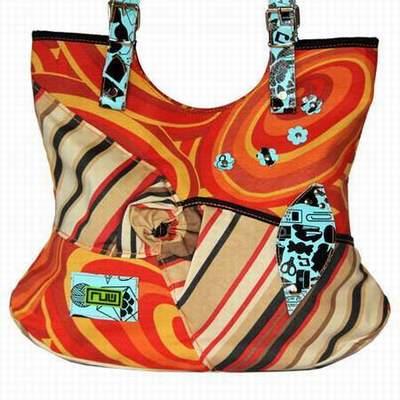 grossiste sacs a main fantaisie,tuto sac fantaisie,sac a main fantaisie  femme,sacs fantaisie originaux,sac cabas fantaisie plastique 841bb6ac361