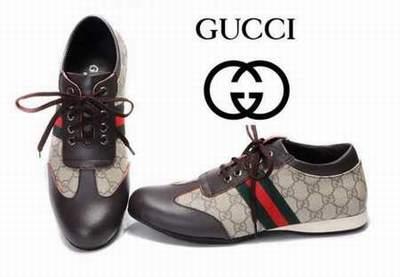 gucci collections,chaussure gucci mercurial vapor,chaussures gucci online,chaussure  gucci china, f31508da3f8