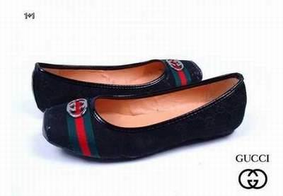 100% authentique e589c 198d2 gucci pour homme france,chaussures gucci homme occasion ...