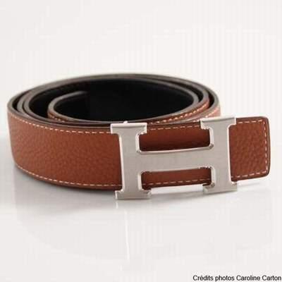 hermes ceinture fast,boucle de ceinture hermes argent,ceinture hermes femme  medor,ceinture 288c9423fc2