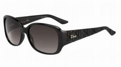 icomania lunettes noires avec cible,lunette de soleil tom ford noir,grosses  lunettes noires,film lunettes noires cible,lunettes de soleil ray ban noir  mat a775011deaff