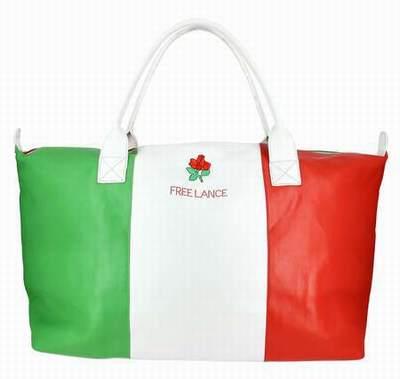 40172442eb884a imitation sac italien,sac italien buti,sac a dos traduction italien,sac a  main italien,grossiste italien sac a main