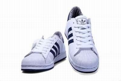 3c1e3e6c971 magasin de chaussure en ligne quebec