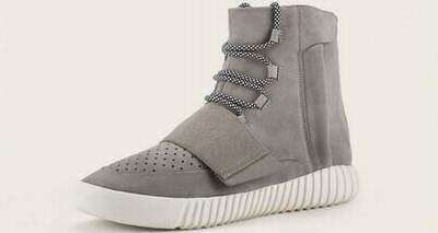 23331bb1f66 jef chaussures paiement