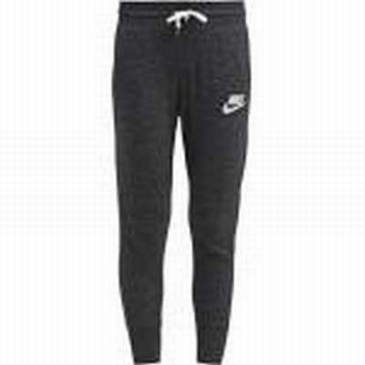quality design 344fb f7c8e jogging nike homme foot locker,jogging nike collection 2013,survetement nike  france 2013,survetement homme nike soldes,bas survetement nike homme