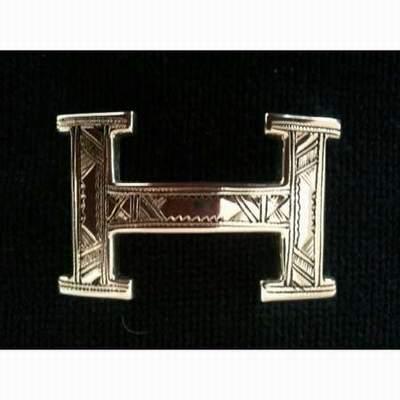 f8f4a71422c ceinture hermes femme prix