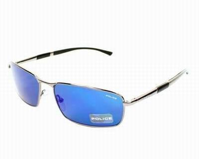 720314f6120 lunette solaire police prix