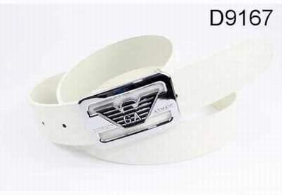 lot ceinture marque,ceinture de smoking,ceinture rose fushia,ceintures  femme pas cher,ceinture personnalisee 777b6c47908