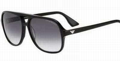 lunette armani masque,collection lunettes armani,lunette emporio armani  pour homme,lunettes de 7904315eb70a