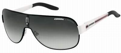 lunette armani soleil femme,lunettes pantos armani,emporio armani lunettes  vue homme,lunettes armani pas cher,lunette armani exchange femme d4eacc5e915a