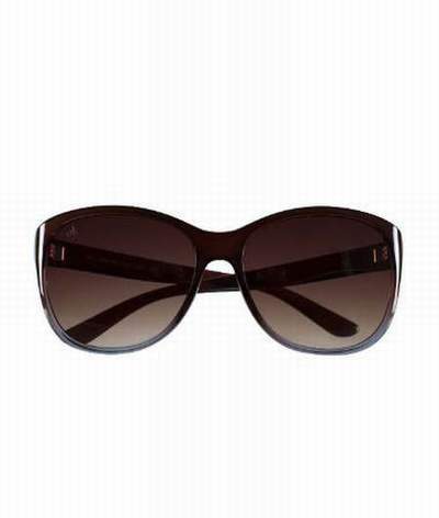 1a44ec160c92fe lunette astronomique krys,nettoyant lunettes krys,lunettes krys homme,lunettes  krys branches interchangeables,choix lunettes krys