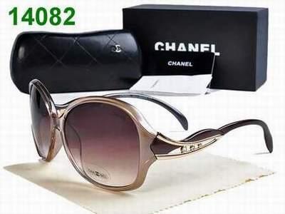 d7dada7c74e91e lunette atol en suisse,lunettes atol pour hommes,atol lunettes de soleil  bebe,lunette vue atol homme,lunette nu atol