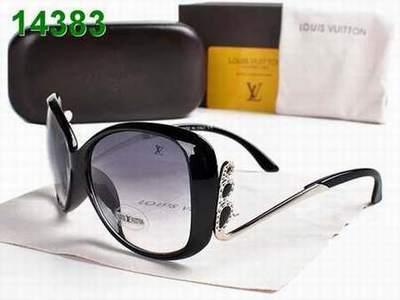 lunette atol le havre,lunettes de soleil atol opticien,atol lunette cmu,lunette  atol junior,lunettes atol fr db72c8480206
