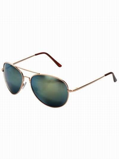 14acbfd8e2e05 lunette aviateur cebe 4000