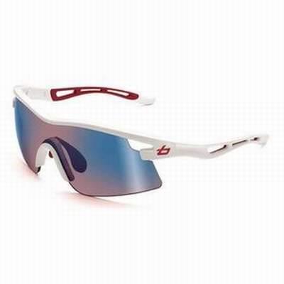 lunette bolle solde,lunette chimie bolle,lunettes soleil bolle prix,soldes  lunettes de soleil bolle,lunette bolle de protection 6c6768dc7661