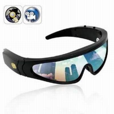 lunette camera navicom ycam 400,lunette camera usa,lunettes camera  numerique,lunettes camera camsport coach,lunette camera fun radio c9b20620fe2d