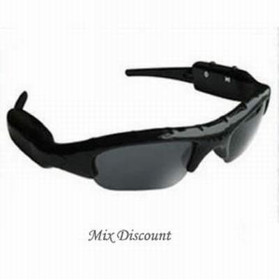lunette camera prix maroc,lunettes camera camsports coach black edition, lunettes de soleil avec 37c74467f9ba