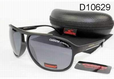 9b21548a82f357 lunette carrera m frame 2 0,lunettes de soleil carrera homme solde,prix  lunette