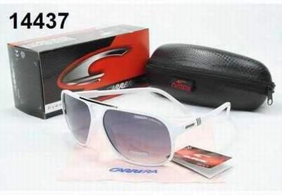 lunette carrera monture cuir,etui de lunette carrera,lunette de vue carrera  pas cher,lunette carrera ronde,acheter lunette carrera millionaire 098475f21e53