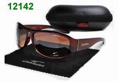 1014f8f4f78c7c lunette carrera oeil de chat,lunette de soleil carrera promotion,prix lunette  carrera femme