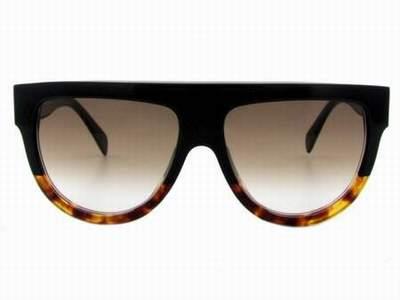 5384babce3ad6d lunette celine branche or,montures de lunettes celine dion,lunettes celine  shadow,lunettes de vue celine femme,lunette soleil celine dion