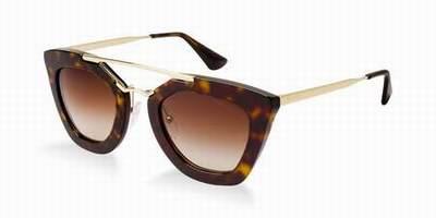 lunette celine kim,lunettes de soleil celine modele audrey,lunettes  solaires celine,lunettes celine bruxelles,lunettes new audrey celine 3b67bfe3f14a
