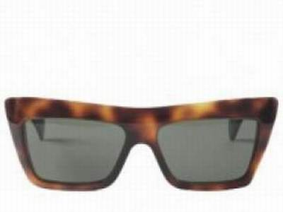 1c0fd511e18b4 lunette celine optique