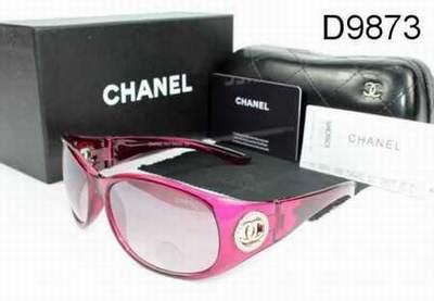 c2b12e102cee28 lunette chanel gascan pas cher,lunette chanel monture cuir,lunette chanel  servo,monture lunette chanel lunettes de vue,chanel lunettes soleil femme