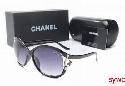 835ee9c7e204ac lunette chanel holbrook pas cher,marques lunettes,lunette chanel vente  privee,lunettes de