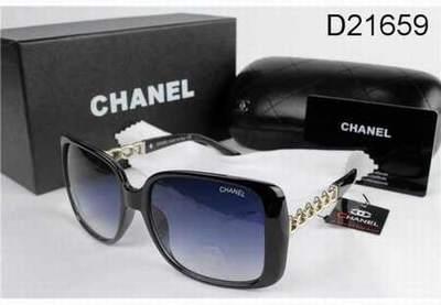 418be3f6d4dd09 lunette chanel lyon,lunette de soleil marque chanel,lunettes chanel en  suisse,acheter chanel moins cher,lunettes de soleil chanel blender