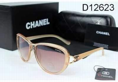 lunette chanel pas cher femme,monture lunettes de chanel,lunette chanel  homme solaire, 186ea99098b4