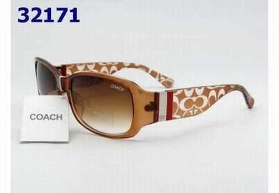 73b1e43cc24a41 lunette coach pour velo,coach lunette vue homme,lunettes de soleil coach,lunette  coach impatient,verre lunette coach split jacket