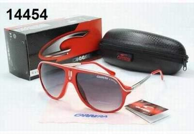 060b88db391eee lunette de repos carrera,lunette carrera bebe,lunette de soleil carrera  collection 2010,