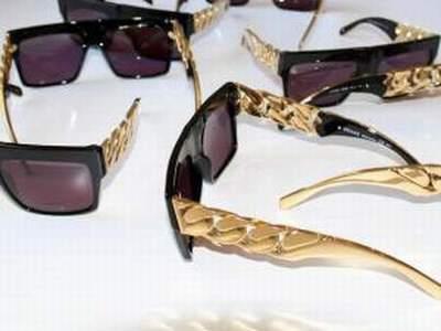 a97dd7e5b1dbf9 lunette de soleil celine discount,lunettes celine zz top,celine lunettes de  soleil 2013