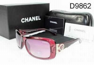 lunette de soleil chanel en tunisie,lunettes de soleil de marque homme,lunettes  chanel m frame occasion,lunette chanel garage rock,pub chanel lunettes a10cc6a8f6e5